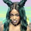 Азалия Бэнкс обращается к сипанк-эстетике в клипе Atlantis