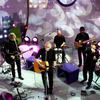 Мегаполис: концерт перед длительным творческим отпуском