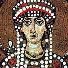 Императрица Феодора