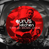 GURU'S KITCHEN meets TERRY LEE BROWN JUNIOR