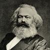 В Германии снимут байопик Маркса и Энгельса