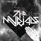 Интервью с 7he Myriads