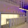 Под стойку: 15 лучших интерьеров баров в 2011 году