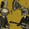 Neutral Milk Hotel воссоединятся ради концертного тура