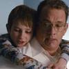 Трейлеры недели: Экранизация романа про 9/11 с Хэнксом и Буллок, «Схватка» с Лиамом Нисоном