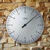 Настенные часы UNO - украшение интерьера со вкусом