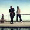 Опубликован совместный клип Кендрика Ламара и 50 Cent