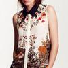 A.P.C., Chanel, MM6, Mother of Pearl, Paule Ka и Yang Li выпустили новые лукбуки