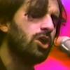 The Men вспоминают классический рок в клипе I Saw Her Face