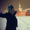 Blood Red Shoes сняли новый клип в России