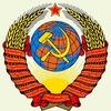 Айрат Нарышкин - Рожденный в СССР