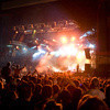 5 музыкальных фестивалей, которые стоит посетить