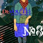 [, DEVOU'TI] PDF-журнал Выпуск # 8