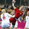 Черногория выиграла первую медаль на Олимпиадах!!!