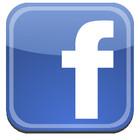12 причин почему Facebook лучше Вконтакте