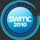 Гостем SWMC 2010 станет группа Telepopmusik