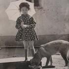 Надя Рушева. Маленькая принцесса