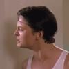 В Сети появился злой двойник Марти из «Назад в будущее»