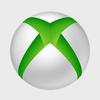 Microsoft показала игровую комнату для Xbox