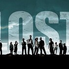 Великий обман сериала LOST
