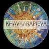 Конкурс от KHAVAARAPIEVA (одежда в подарок)