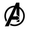 Премьеру «Мстителей» в России перенесли на неделю раньше