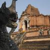 44 факта о Таиланде глазами россиянина. Моими глазами