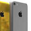 В СМИ утекла информация о новом дешевом iPhone