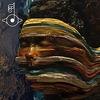 Новый ремикс-альбом Бьорк Bastards можно послушать в сети