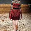 Лукбук McQ by A. McQueen F/W 2012-13, Женская и мужская коллекции