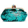 Лукбуки: Dolce & Gabbana, Marni и Zilla