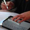 Adobe анонсировала «облачный» стилус и цифровую линейку