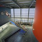 Музей Harley-Davidson в Милуоки