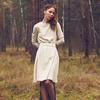 """Новый lookbook ANaзarova """"Fairy Tale"""" Fall-Winter 2012-2013"""