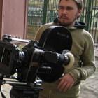 Михаил Марескин
