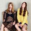 Chanel сняли несовершеннолетних моделей для новой кампании