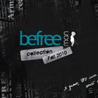 Befree man lookbook FW 2010
