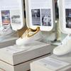 Sneaker Freaker Russia на открытии Nike в Streetball на «Флаконе»