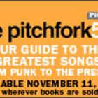 Pitchfork 500