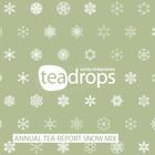 26 Tea Drops International: Ежегодный Обзорный Микс
