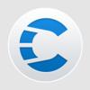 Поисковик «Спутник» выпустил мобильный браузер