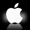Apple запатентовала новые универсальные наушники-вкладыши