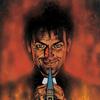 AMC дали зелёный свет сериалу по комиксу Preacher