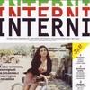 Журнал Interni закрывается