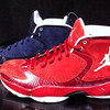 AIR JORDAN 2012 (ALL-STAR GAME)