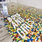 Legoмания