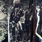 Бристоль. Художественное граффити