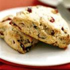 Кому свежее печенье?