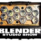 Blender Studio Show March