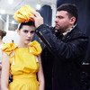 Расписание Cycles and Seasons by MasterCard FW 2012